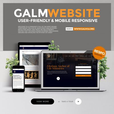 Galm-display-2