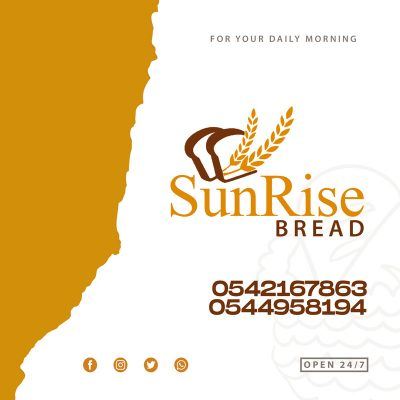sunrise-bread-2